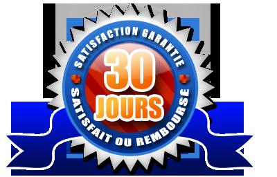 30 jours pour changer de vie et réussir