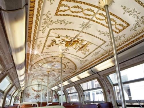 RER-Versailles