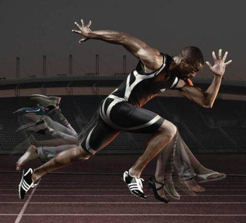 adidas-beijing-2008-olympic-games