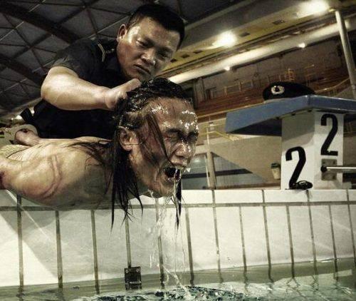 amnesty-beijing-2008-censure-tbwa