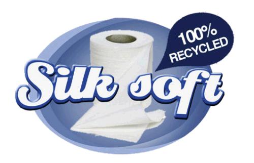 anus-toilets-wc-marketing
