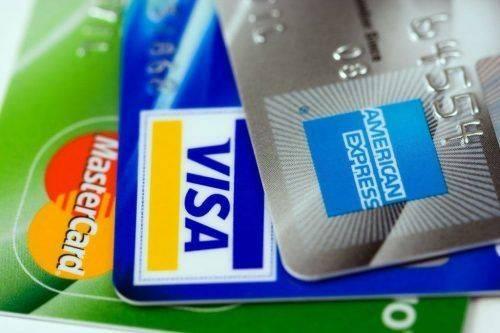 assurances-carte-bancaire