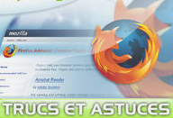 astuce-raccourcis-firefox