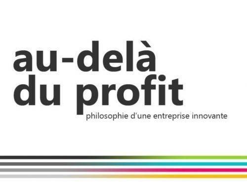 au-dela-du-profit-philosophie-entreprise