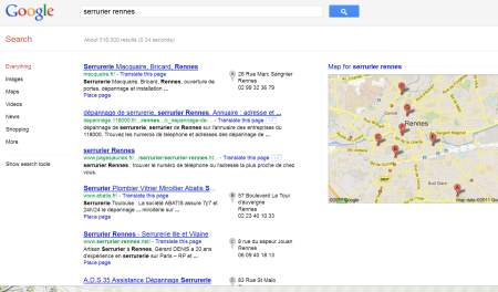 auto-entrepreneur-visible-sur-google