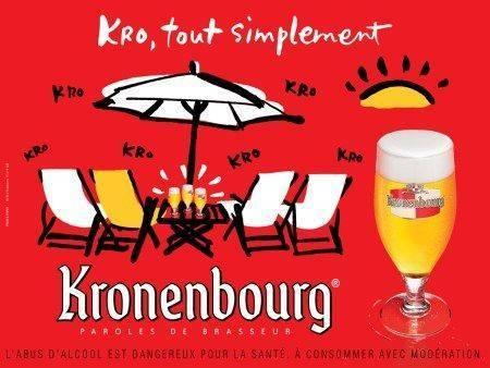 biere-authentique-kronenbourg