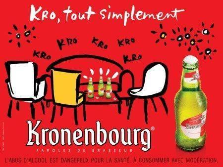 biere-traditionnelle-kronenbourg