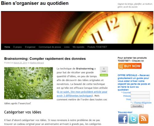 blog-organisation