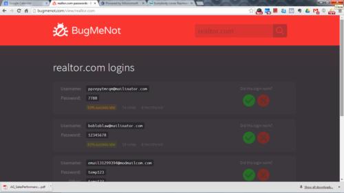 bugmenot-screenshot