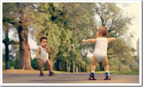 buzz-evian-roller-babies-thumb