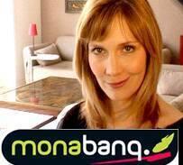 buzz-monabanq