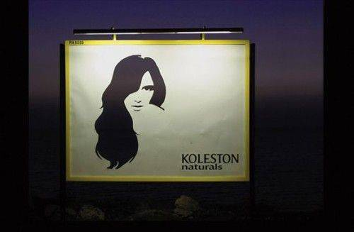 campagne-marketing-Koleston