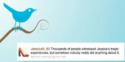 campagne-twitter-violences-domestiques