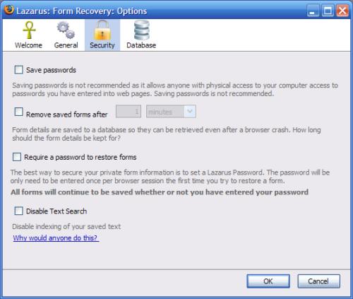chiffrer-enregistrement-formulaire-web