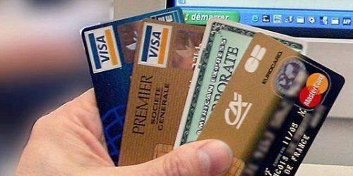 choisir-son-assurance-carte