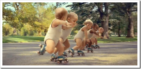 evian-roller-babies