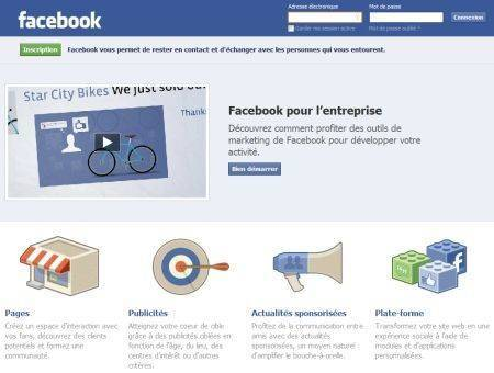 facebook-pour-entreprise