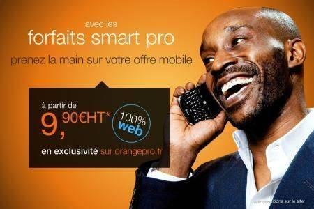 forfaits-smart-pro