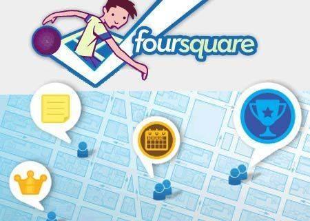 foursquare-social-gaming