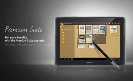 galaxy-note-10-1-premium-suite