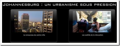 geo-web-reportage-screenshot