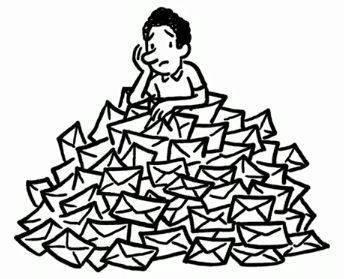 gerer-efficacement-emails