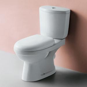 geste cologique r duire sa consommation d eau aux wc. Black Bedroom Furniture Sets. Home Design Ideas