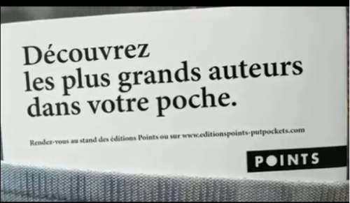 guerilla-marketing-putpocket