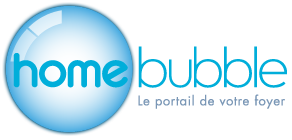 home-bubble-logo