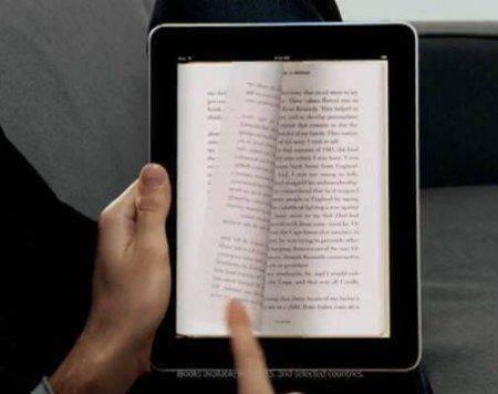 Tout ce qu'il faut savoir sur l' iPad tablette tactile d'Apple et son Business Model