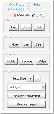 impression-page-web