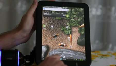installer-android-sur-touchpad