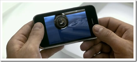 iphone-video