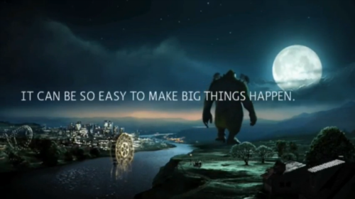 it-can-be-so-easy-to-make-big-things-happen