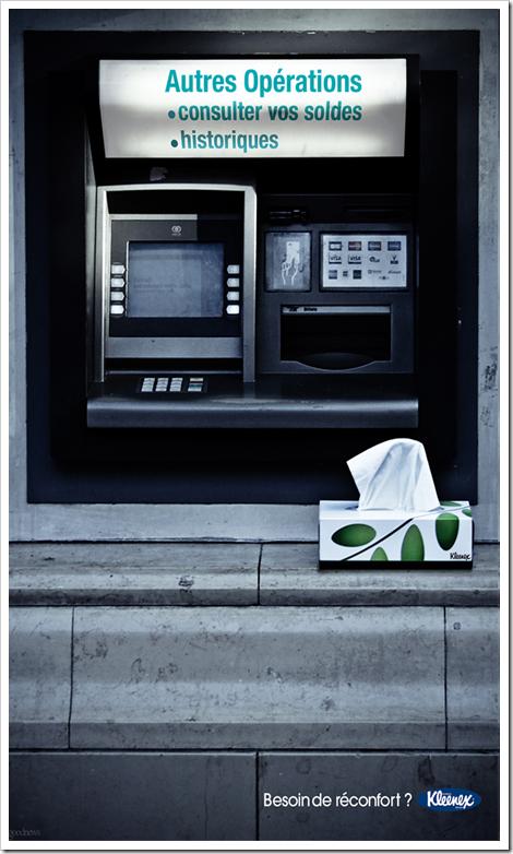 kleenex-buzz-sur-la-crise-financiere