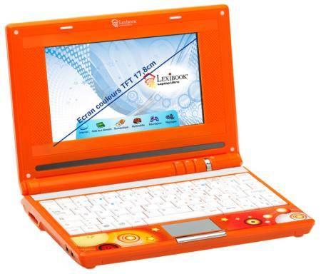 laptop-parfait-10-defauts