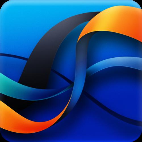 logo-amazon-silk