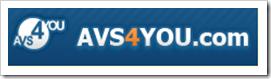 logo-avs4you