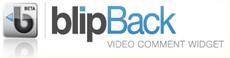 logo-blipback