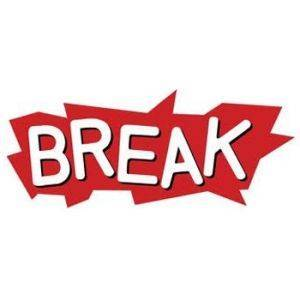 logo-break