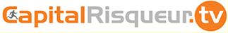 logo-capital-risqueur