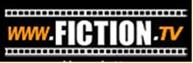 logo-fictiontv