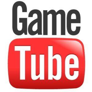 GameTube: Le YouTube des Gamers