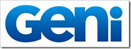logo-geni