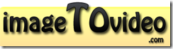 logo-imagetovideo
