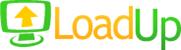 logo-loadup