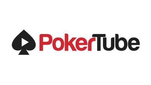 logo-pokertube