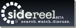 logo-sidereel