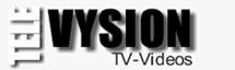 logo-televysion