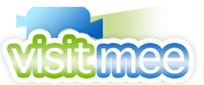 logo-visitmee